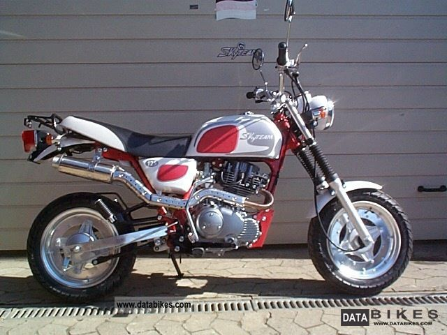 2012 skyteam cobra 125 10  ape keeway superlight 125 service manual pdf keeway superlight 200 manual
