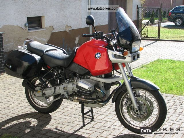 1994 bmw r1000gs. Black Bedroom Furniture Sets. Home Design Ideas