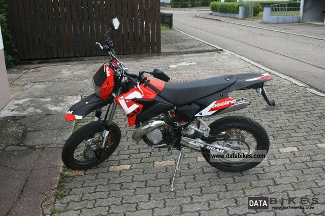 Beeline Bikes And Atv S With Pictures