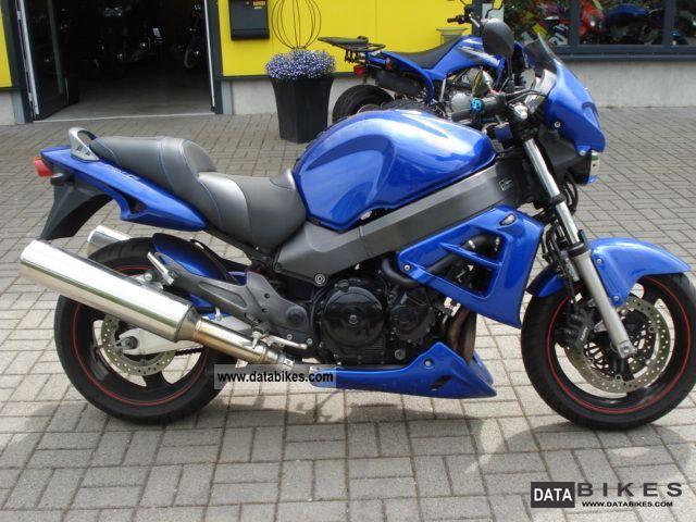2012 Honda  X11, CB1100 SF, SC42 Motorcycle Motorcycle photo
