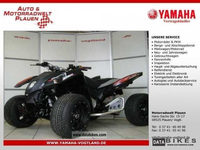 2012 Adly  320 S Hurricane Flat Motorcycle Quad photo