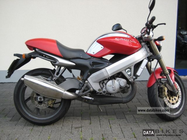cagiva bikes and atv 39 s with pictures. Black Bedroom Furniture Sets. Home Design Ideas