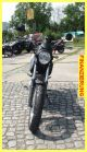 2012 Derbi  Senda Cross City 125 nationwide delivery Motorcycle Other photo 2