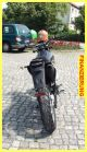 2012 Derbi  Senda Cross City 125 nationwide delivery Motorcycle Other photo 3