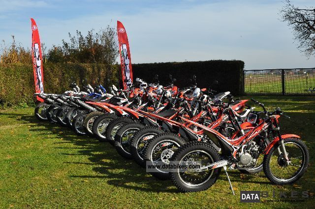 2013 honda crf250l owners manual