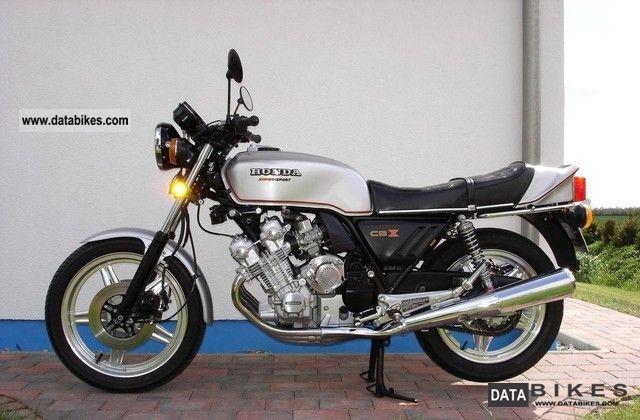 1978 Honda Goldwing 1978 Naked Goldwing Youtube 1978