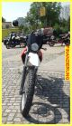 2012 Derbi  Senda Baja 125 R delivery nationwide Motorcycle Enduro/Touring Enduro photo 3