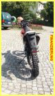 2012 Derbi  Senda Baja 125 R delivery nationwide Motorcycle Enduro/Touring Enduro photo 4