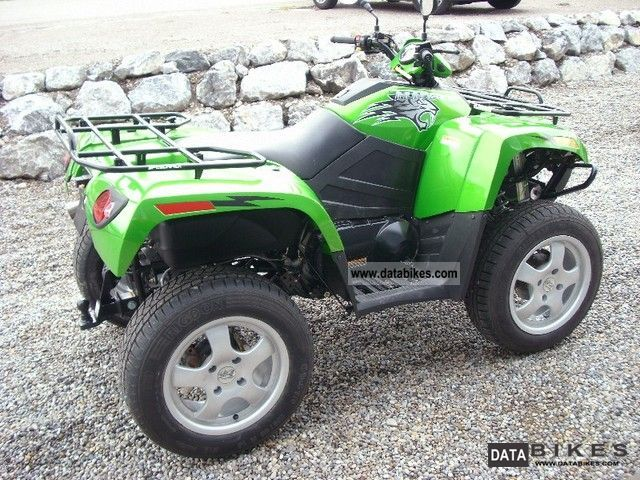 2013 Arctic Cat M 800 Hcr 2013 Arctic Cat M 800 Hcrpricingcolor | LONG ...