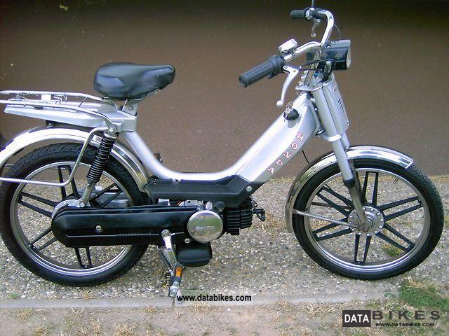 kawasaki sport bikes 2012
