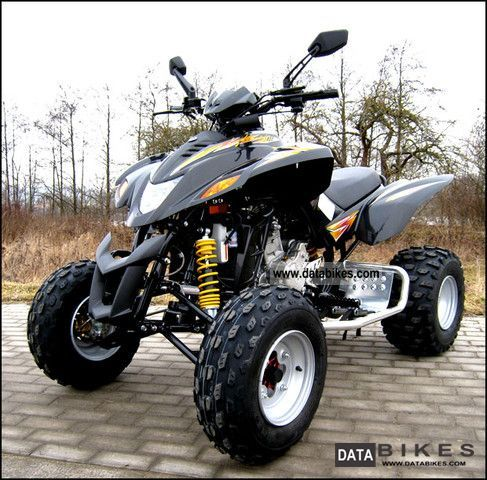 Owners manual yamaha yfz 450 download
