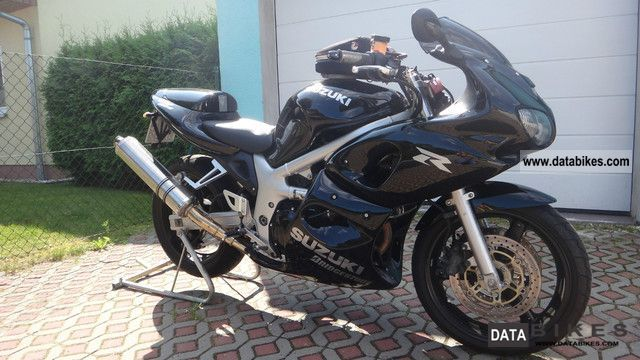1998 TGB  SV 650 S very well maintained condition Motorcycle Motorcycle photo