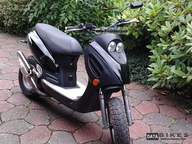 Kymco Bikes And Atv S With Pictures