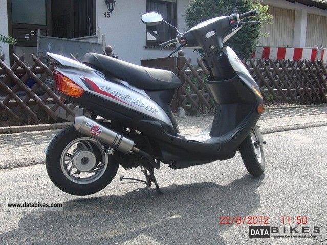 2005 kymco rex rs 450 capriolo. Black Bedroom Furniture Sets. Home Design Ideas