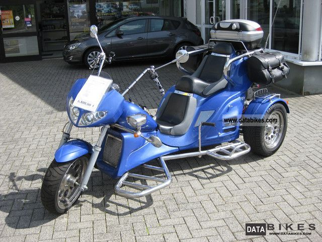 2007 year motorcycles with pictures page 13. Black Bedroom Furniture Sets. Home Design Ideas