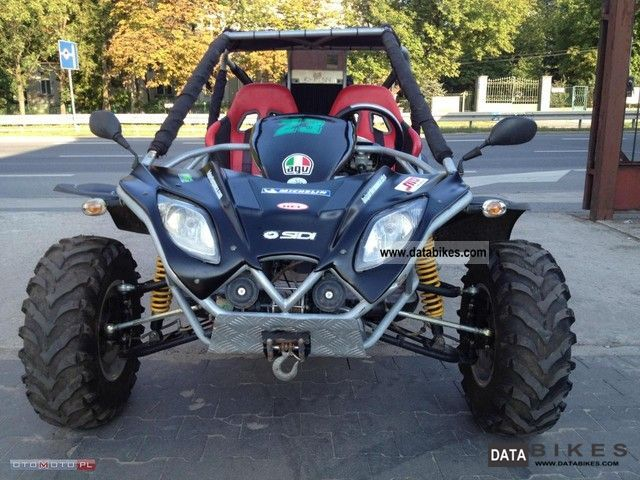 Cfmoto Buggy Gryzzly Brute Force Lgw on kawasaki atv 400 4x4 manual