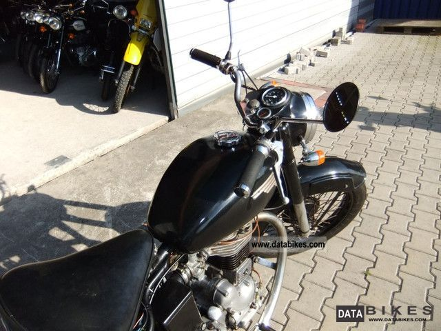 royal enfield classic 350 owners manual