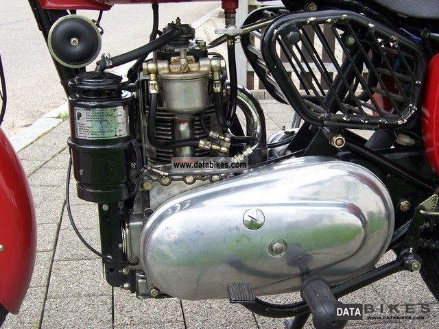 enfield diesel 325