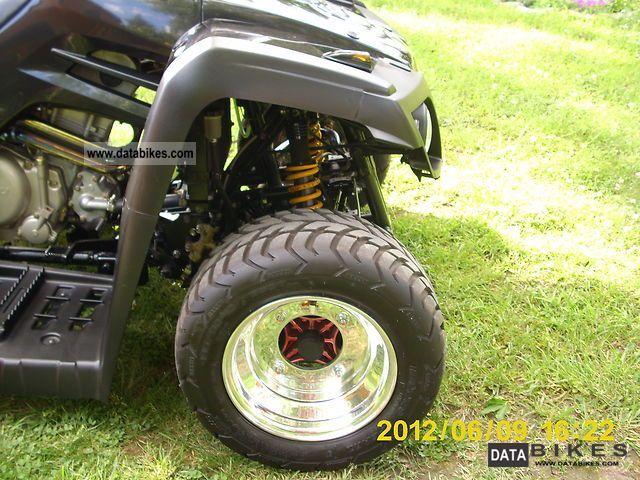 power wheels kawasaki kfx manual