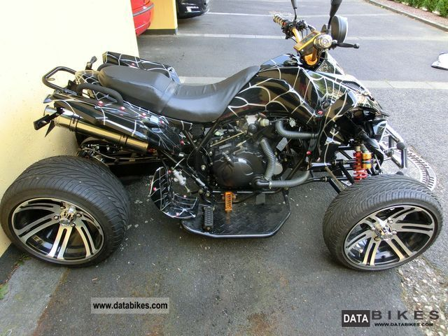 hyosung bikes and atv 39 s with pictures. Black Bedroom Furniture Sets. Home Design Ideas