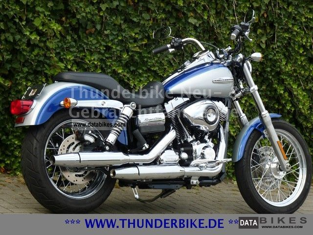 Accident Lawyers Info Fxdc Dyna Super Glide Custom: 2010 Harley Davidson FXDC Dyna Super Glide