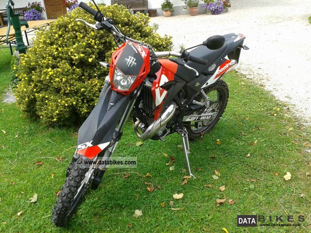 2012 Beeline  SX 50 Motorcycle Motor-assisted Bicycle/Small Moped photo