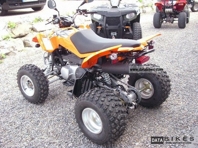 arctic cat bikes and atv 39 s with pictures. Black Bedroom Furniture Sets. Home Design Ideas