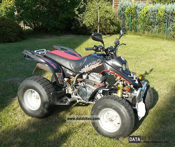 kreidler bikes and atv 39 s with pictures. Black Bedroom Furniture Sets. Home Design Ideas
