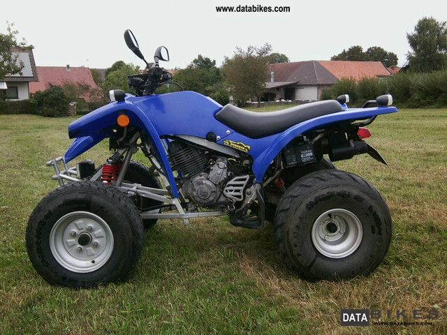 Yamaha Model No Dvx C