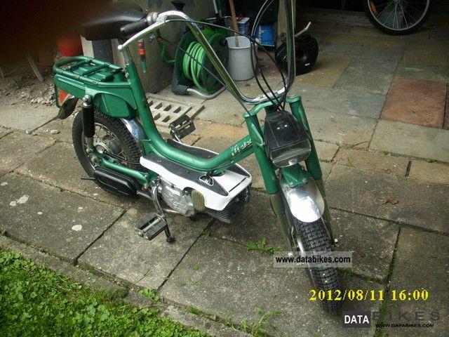 Malaguti Cc Franco Morini Gyromat Gam Lgw on Morini Moped Gyromat