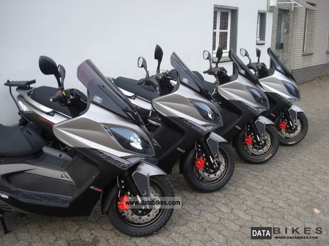 2012 kymco xciting 500i abs evo special price. Black Bedroom Furniture Sets. Home Design Ideas