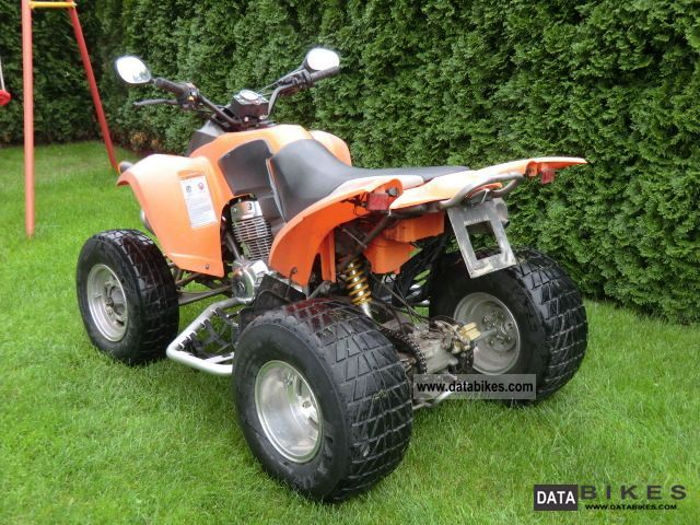 Engine Parts List 1 as well Xl 250 r 1983 moreover Atv 250 sky 6 2007 also Engine Parts List 1 likewise Watch. on 25 hp kawasaki engine manual