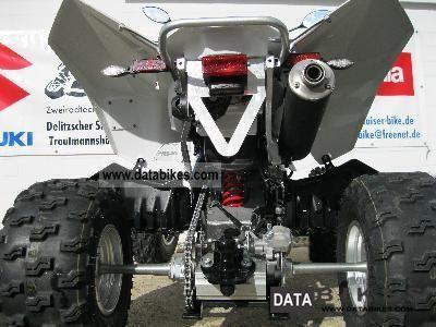 2012 suzuki ltz 400 quad sport lt-z 400 l2 (mod.2012) lof-z