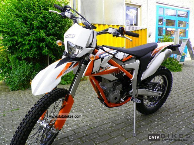 2012 ktm 350 freeride. Black Bedroom Furniture Sets. Home Design Ideas
