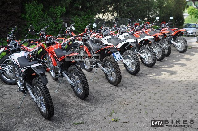 2013 honda crf250l owners manual