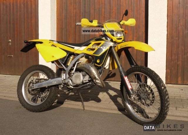 Gasgas Bikes And Atv S With Pictures