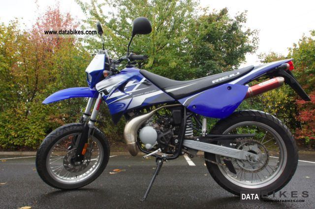 2005 rieju spike rr ktm 300 exc repair manual 2012 ktm 250 exc 2012 repair manual
