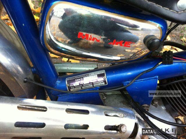 bmw r75 5 wiring diagram bmw r75 5 parts