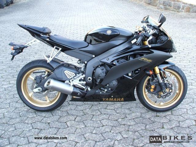 2009 yamaha r6 rj 15 only 1 tkm topzustand 2012 honda cbr600rr owner's manual 2012 honda cbr 600 rr service manual download