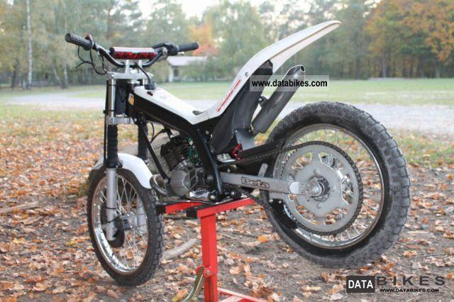 hrmt411 4 mini trial