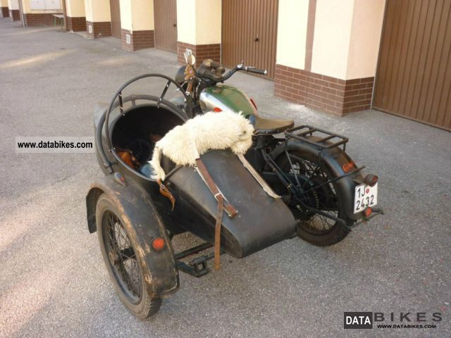 Royal Enfield  HS31 570 1931 Vintage, Classic and Old Bikes photo