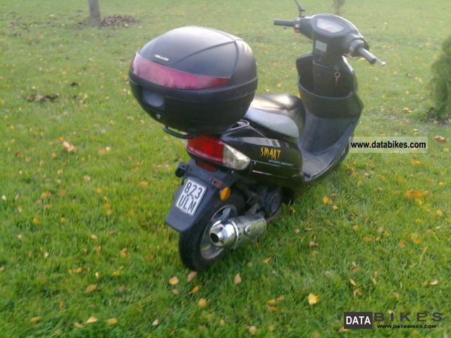 design of motorcycle scooter essay Study, which is to design and develop an electric tri-wheel scooter increasing  interest from  motorcycles and scooters are expected to total 55 million from  2015 to 2024  paper clearly concludes that design is safe against  corresponding.