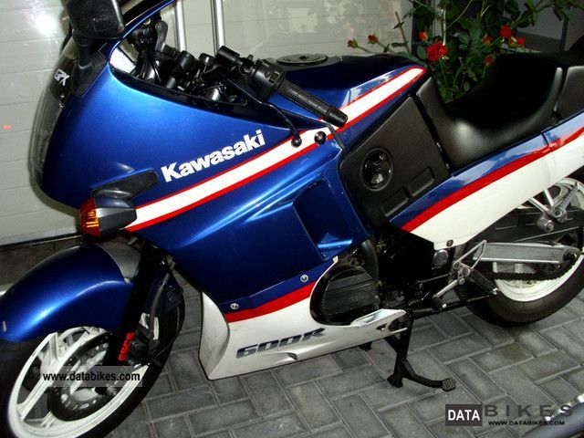 Yamaha Bike Insurance Renewal