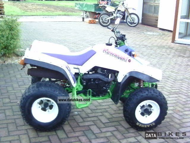 Ef E F F D Ac F F further Kawasaki Klf Bayou X Kvf Klf Top Lgw further Kawasaki Ksf X Mojave Bremsscheibe Vorne Quad Atv as well Kawasaki Ksf Mojave Sibiu Lgw besides S L. on 2003 kawasaki mojave 250