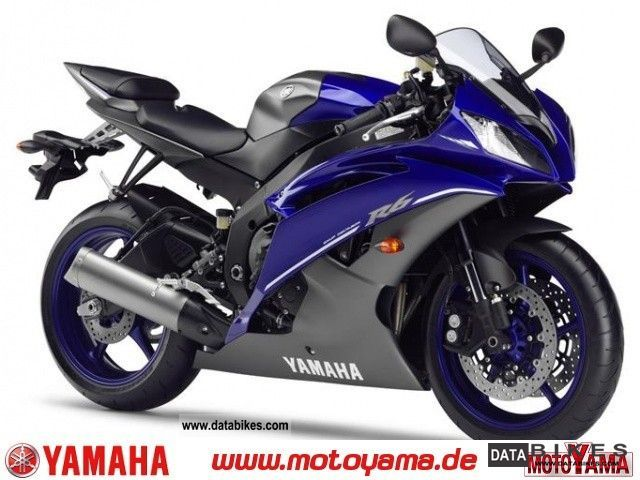 Yamaha bikes and atv 39 s with pictures for Yamaha sport bikes models