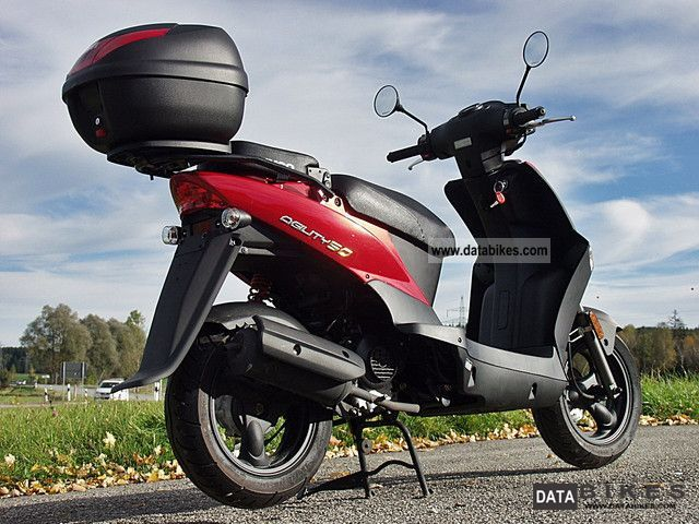 kymco bikes and atv 39 s with pictures