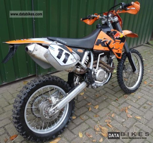 2002 ktm 520 sx 2005 ktm 450 exc owner's manual ktm 450 exc service manual