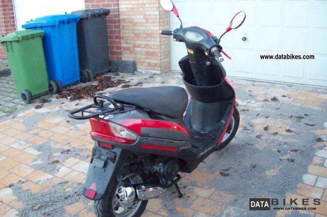 2008 jsd50qt-13