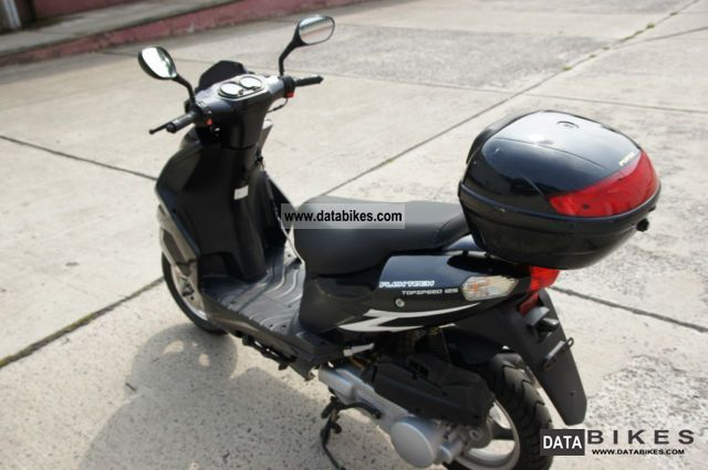 2009 Dinli  Yiing-Benzhou-Vehicle Auto-1.Hand Motorcycle Lightweight Motorcycle/Motorbike photo
