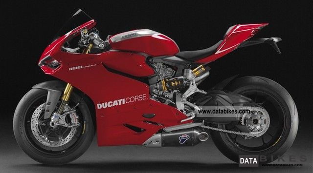 2012 ducati 1199 r europe shipping. Black Bedroom Furniture Sets. Home Design Ideas